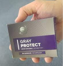 grey-protect-opinie-na-forum-kafeteria-cena