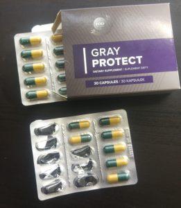 grey-protect-zamiennik-ulotka-producent-premium
