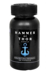hammer-of-thor-co-to-jest-jak-stosowac-dawkowanie-sklad