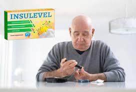 insulevel-zamiennik-premium-ulotka-producent