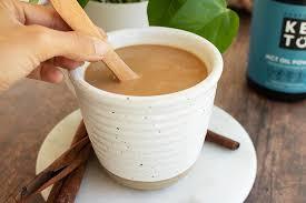 keto-coffee-cena-opinie-na-forum-kafeteria