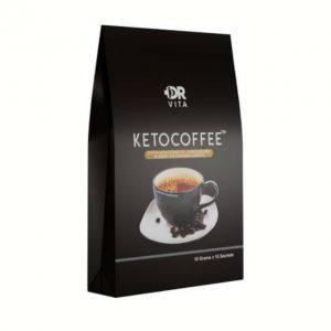 keto-coffee-co-to-jest-jak-stosowac-dawkowanie-sklad