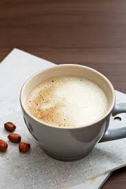 keto-coffee-gdzie-kupic-apteka-na-allegro-na-ceneo-strona-producenta