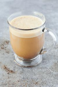 keto-coffee-premium-zamiennik-ulotka-producent