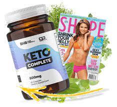 keto-complete-co-to-jest-jak-stosowac-dawkowanie-sklad