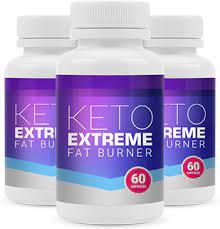 keto-extreme-fat-burner-jak-stosowac-dawkowanie-sklad-co-to-jest