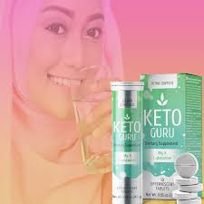 keto-guru-ulotka-producent-premium-zamiennik