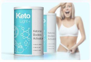 keto-light-jak-stosowac-dawkowanie-sklad-co-to-jest