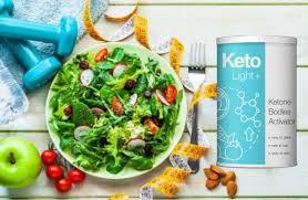 keto-light-opinie-na-forum-kafeteria-cena