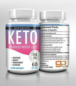 keto-plus-diet-sklad-co-to-jest-jak-stosowac-dawkowanie