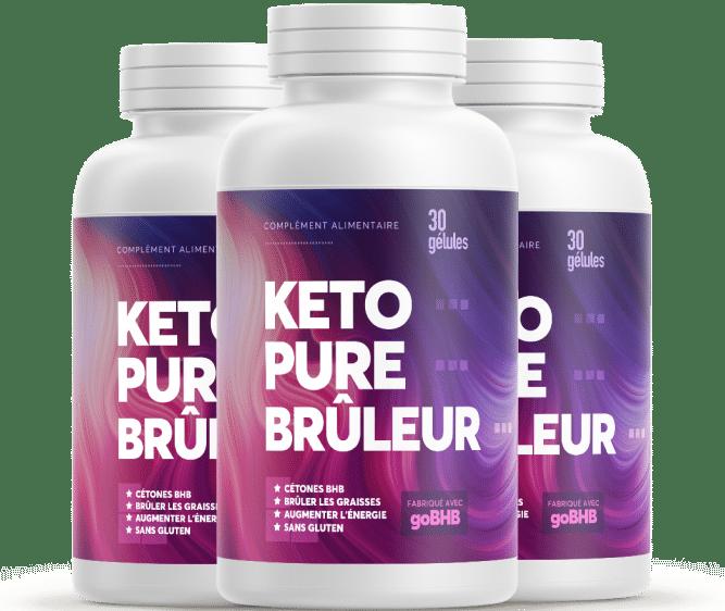 keto-pure-bruleur-dawkowanie-sklad-co-to-jest-jak-stosowac
