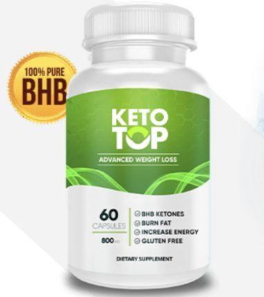 keto-top-diet-sklad-co-to-jest-jak-stosowac-dawkowanie
