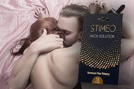 stimeo-patches-jak-stosowac-dawkowanie-sklad-co-to-jest