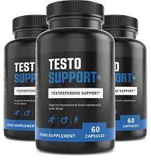 testo-support-plus-co-to-jest-jak-stosowac-dawkowanie-sklad