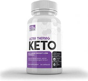 ultra-thermo-keto-sklad-co-to-jest-jak-stosowac-dawkowanie