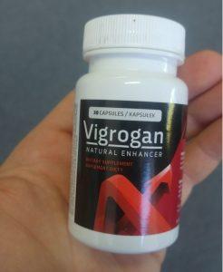 vigrogan-co-to-jest-jak-stosowac-dawkowanie-sklad