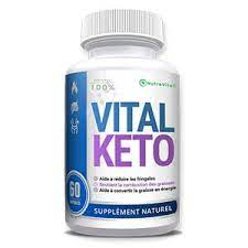 vital-keto-co-to-jest-jak-stosowac-dawkowanie-sklad