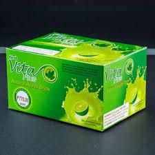 vitaplus-apteka-na-allegro-na-ceneo-strona-producenta-gdzie-kupic