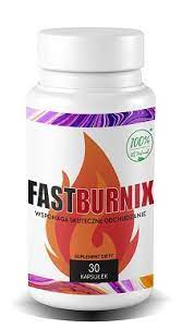 Fastburnix