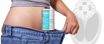 keto-light-okazja