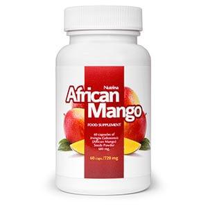 african-mango-jak-stosowac-dawkowanie-sklad-co-to-jest