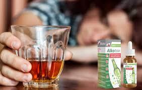 alkotox-gdzie-kupic-apteka-na-allegro-na-ceneo-strona-producenta