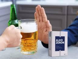 alkozeron-apteka-na-allegro-na-ceneo-strona-producenta-gdzie-kupic