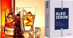 alkozeron-jak-stosowac-dawkowanie-sklad-co-to-jest