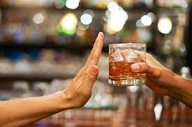 alkozeron-zamiennik-ulotka-producent-premium