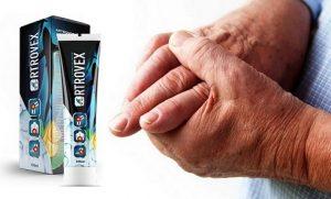 artrovex-producent-premium-zamiennik-ulotka