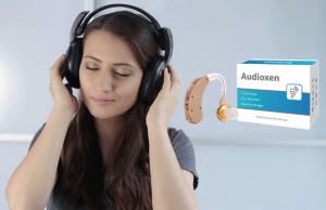 audioxen-na-ceneo-strona-producenta-gdzie-kupic-apteka-na-allegro