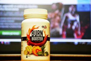 burnbooster-zamiennik-ulotka-producent-premium