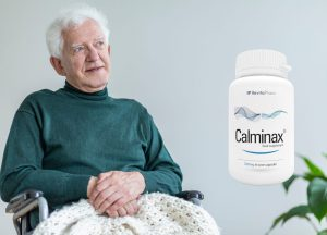 calminax-ulotka-producent-premium-zamiennik