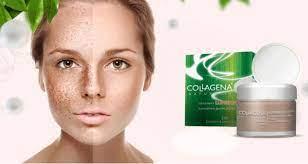 collagena-lumiskin-jak-stosowac-dawkowanie-sklad-co-to-jest