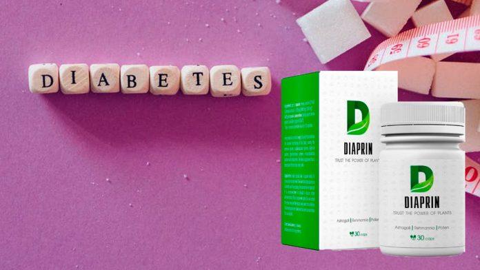 diaprin-co-to-jest-jak-stosowac-dawkowanie-sklad