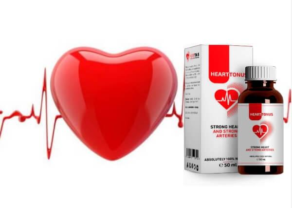 heart-tonus-co-to-jest-jak-stosowac-dawkowanie-sklad