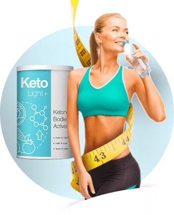 keto-light-plus-jak-stosowac-dawkowanie-sklad-co-to-jest