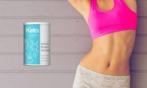 keto-light-plus-zamiennik-ulotka-producent-premium