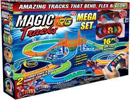 magic-tracks-jak-stosowac-dawkowanie-sklad-co-to-jest
