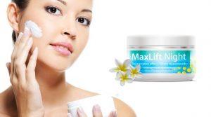 max-lift-cream-co-to-jest-jak-stosowac-dawkowanie-sklad