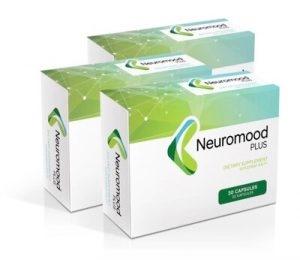 neuromood-dawkowanie-sklad-co-to-jest-jak-stosowac