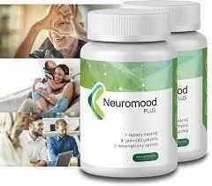 neuromood-na-forum-kafeteria-cena-opinie