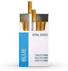 nicotine-free-cena-opinie-na-forum-kafeteria