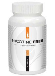 nicotine-free-co-to-jest-jak-stosowac-dawkowanie-sklad