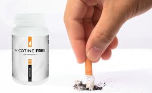 nicotine-free-gdzie-kupic-apteka-na-allegro-na-ceneo-strona-producenta