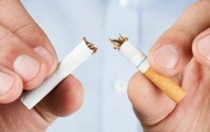 nicotine-free-premium-zamiennik-ulotka-producent