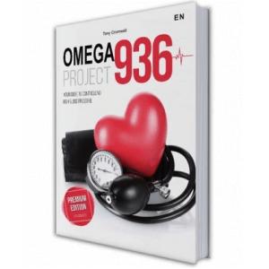 omega-936-jak-stosowac-dawkowanie-sklad-co-to-jest