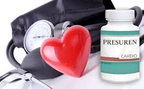 presuren-cardio-dawkowanie-sklad-co-to-jest-jak-stosowac