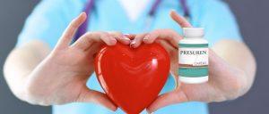 presuren-cardio-na-allegro-na-ceneo-strona-producenta-gdzie-kupic-apteka