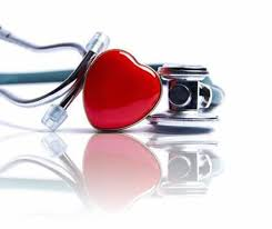 presuren-cardio-ulotka-producent-premium-zamiennik